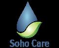 Soho Care