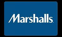 marshelllogo